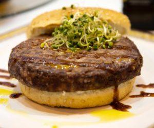 comment choisir son steak haché pour un hamburger ?