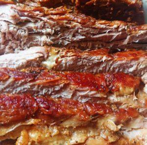 cuisson filet mignon de porc à la poele